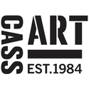 Cass Art Coupons 2016 and Promo Codes