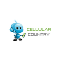 Cellular Country Coupons 2016 and Promo Codes