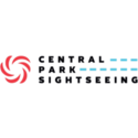 Central Park Sightseeing Coupons 2016 and Promo Codes