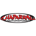 Chaparral-Racing.com Coupons 2016 and Promo Codes