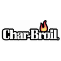 Char-Broil Coupons 2016 and Promo Codes