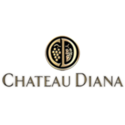 Chateau Diana Winery Coupons 2016 and Promo Codes