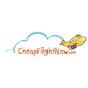 CheapFlightsNow Coupons 2016 and Promo Codes