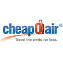 CheapOair.com Coupons 2016 and Promo Codes