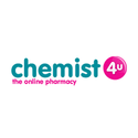 Chemist 4 U Coupons 2016 and Promo Codes
