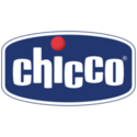 Chicco Coupons 2016 and Promo Codes