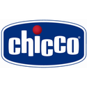CHICNICO Coupons 2016 and Promo Codes
