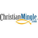 Christian Mingle Coupons 2016 and Promo Codes