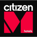 CitizenM Coupons 2016 and Promo Codes