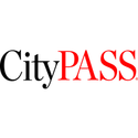 CityPASS Coupons 2016 and Promo Codes