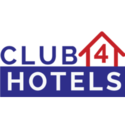 Club 4 Hotels Coupons 2016 and Promo Codes