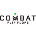 Combat Flip Flops Coupons 2016 and Promo Codes