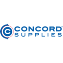 Concord Supplies Coupons 2016 and Promo Codes