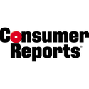 Consumer Reports Coupons 2016 and Promo Codes