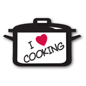 Cook N Home Coupons 2016 and Promo Codes