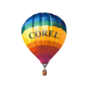 Corel Coupons 2016 and Promo Codes