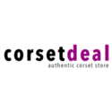 Corsetdeal Coupons 2016 and Promo Codes