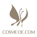 Cosme De Coupons 2016 and Promo Codes