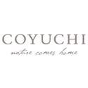 Coyuchi Inc. Coupons 2016 and Promo Codes
