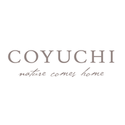 Coyuchi.com Coupons 2016 and Promo Codes