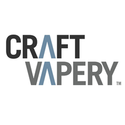Craft Vapery Coupons 2016 and Promo Codes