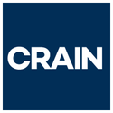 Crain Communications Coupons 2016 and Promo Codes