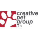 Creative Pet Group Coupons 2016 and Promo Codes