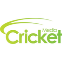 Cricket Media Coupons 2016 and Promo Codes