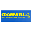 Cromwell Tools and Building Supplies Coupons 2016 and Promo Codes