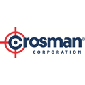 Crosman Corporation Coupons 2016 and Promo Codes