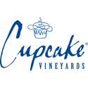 Cupcake Vineyards Coupons 2016 and Promo Codes