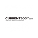 Currentbody.com Ltd. Coupons 2016 and Promo Codes