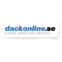 Dackonline.se Coupons 2016 and Promo Codes