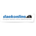 Daekonline.dk Coupons 2016 and Promo Codes