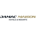 DAMAC MAISON HOTELS AND RESORTS Coupons 2016 and Promo Codes
