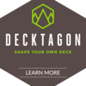 Decktagon Coupons 2016 and Promo Codes