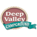 Deep Valley Coupons 2016 and Promo Codes