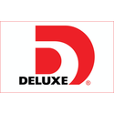 Deluxe Business Products Coupons 2016 and Promo Codes
