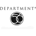 Department 56 Coupons 2016 and Promo Codes
