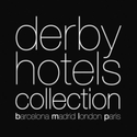 Derby Hotels Coupons 2016 and Promo Codes