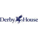 Derby House Coupons 2016 and Promo Codes