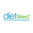 Diet Direct, Inc. Coupons 2016 and Promo Codes