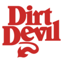 Dirt Devil Coupons 2016 and Promo Codes