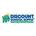 Discount School Supply Coupons 2016 and Promo Codes