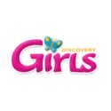 Discovery Girls Coupons 2016 and Promo Codes