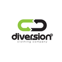 Diversion Coupons 2016 and Promo Codes