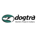 DogtraStore.com Coupons 2016 and Promo Codes