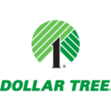 DollarTree Coupons 2016 and Promo Codes