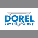 Dorel Juvenile Group Coupons 2016 and Promo Codes