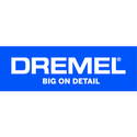 Dremel Coupons 2016 and Promo Codes